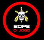 Logo BOPE
