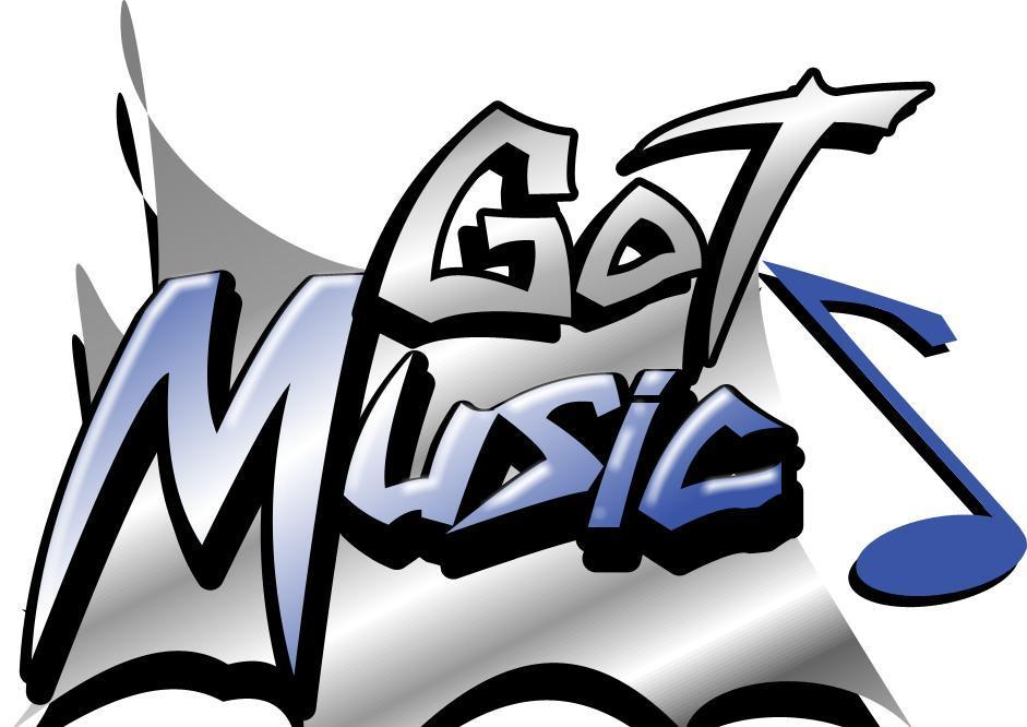New download lagu dangdut koplo sera mp3 gratis.