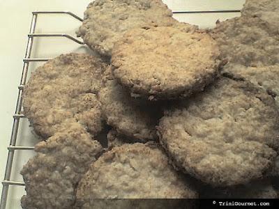 Becks & Posh: English Cooking, English Produce, English Recipes ...