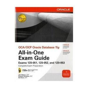 Fundamentals i download database sql 11g 1z0-051 dumps free oracle