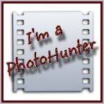 Photo Hunter