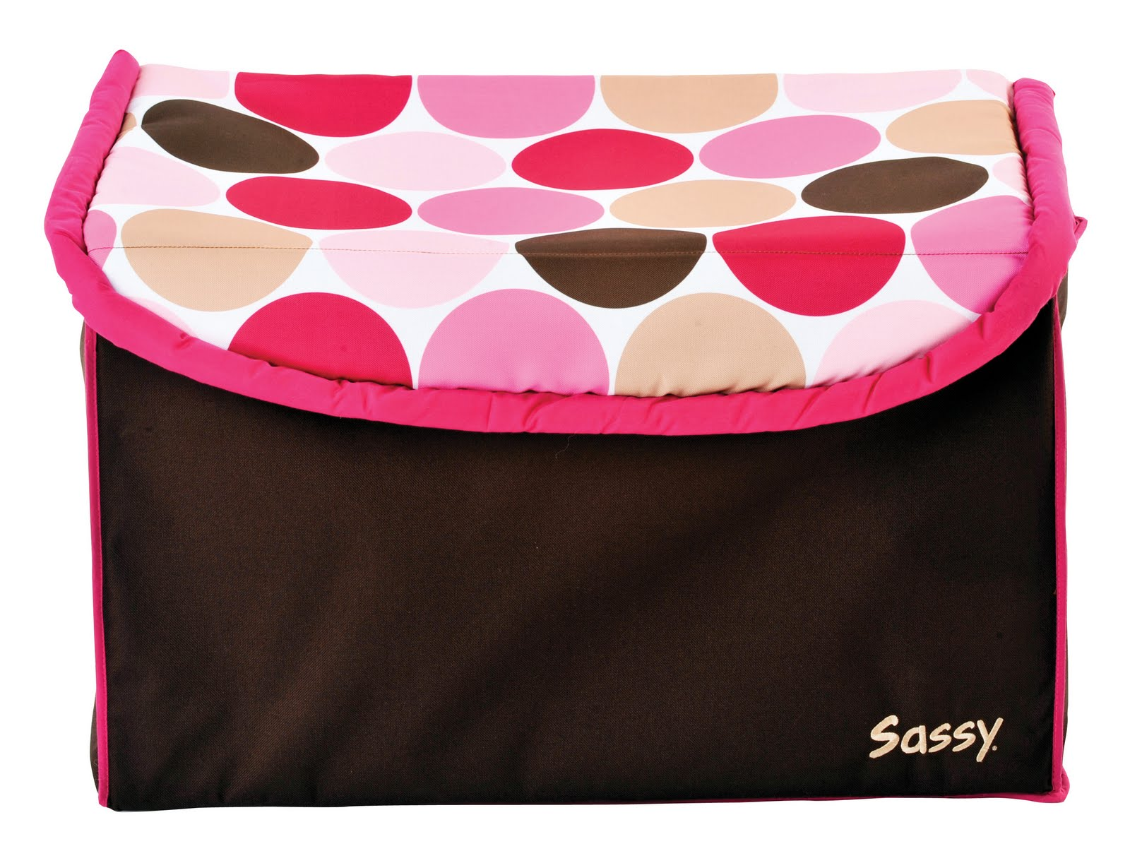 3 Garnets Amp 2 Sapphires Giveaway Amp Review Sassy Soft