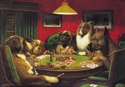 Michigan Proposal E Casino History Of Nevada Casinos