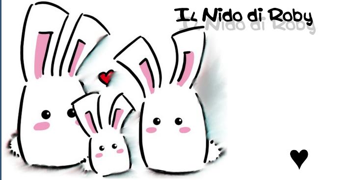 Il Nido di Roby ::