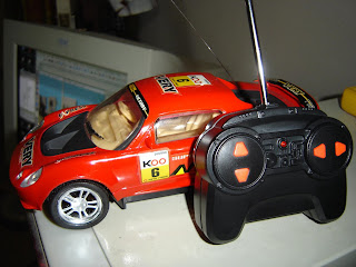 Cheap Rc Cars In Palm Desert And Price