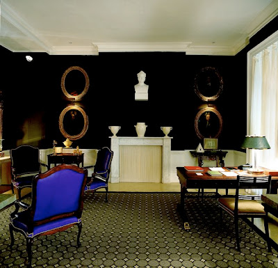 7 Interior Design Coffee Table Books You'll Love