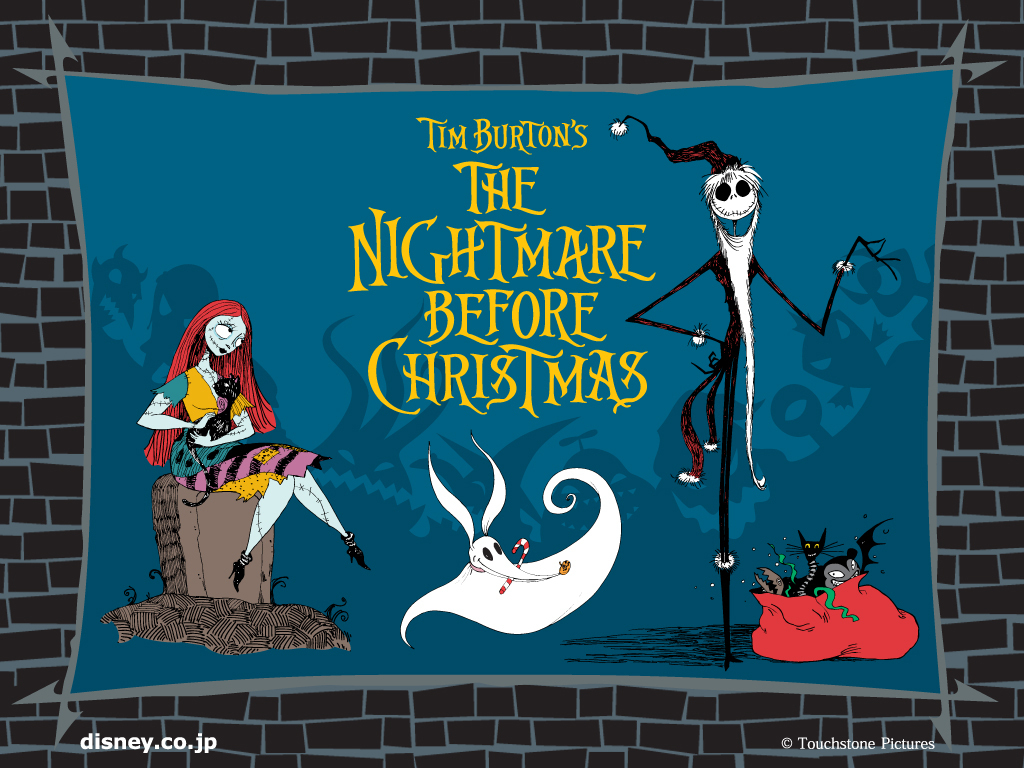 http://1.bp.blogspot.com/_R9JLKlPNYPo/TP6_WBAlVlI/AAAAAAAARJE/Y2d6iJr9iNU/s1600/Nightmare-Before-Christmas-Wallpaper-nightmare-before-christmas-7941066-1024-768.jpeg