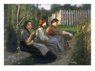 Comments Russian Peasant Bride 116