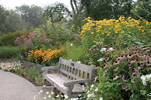 Gardens at MBG
