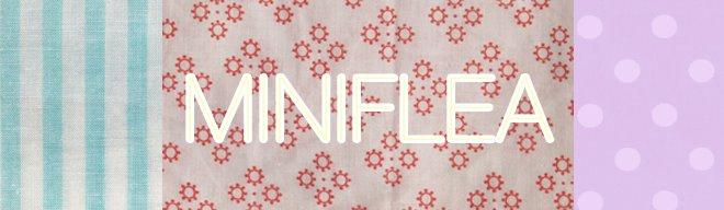 MiniFlea