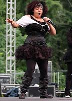 Is Raven Simone Pregnant 66