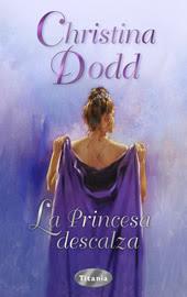 Serie The Lost Princess Laprincesadescalza