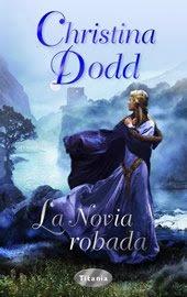 Serie The Lost Princess Lanoviarobada