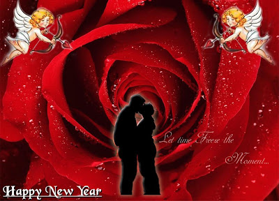 we have added new year love cards for such people who looking for perfect tool to present to their lovers