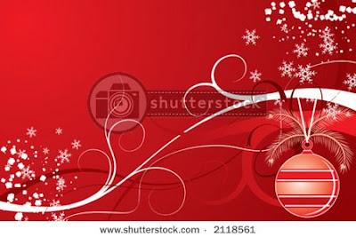 Christmas Movie Wallpaper