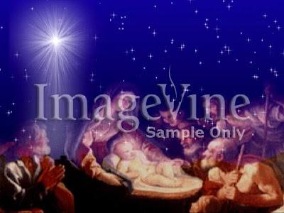 Christmas Movie Wallpaper - 3