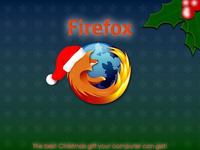 Christmas Background - 9