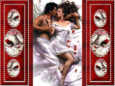wallpaper romantic couple. romantic images of lovers. of
