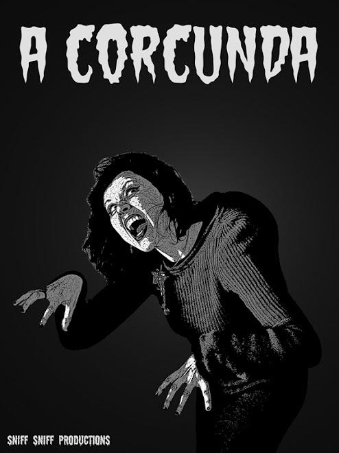 A CORCUNDA