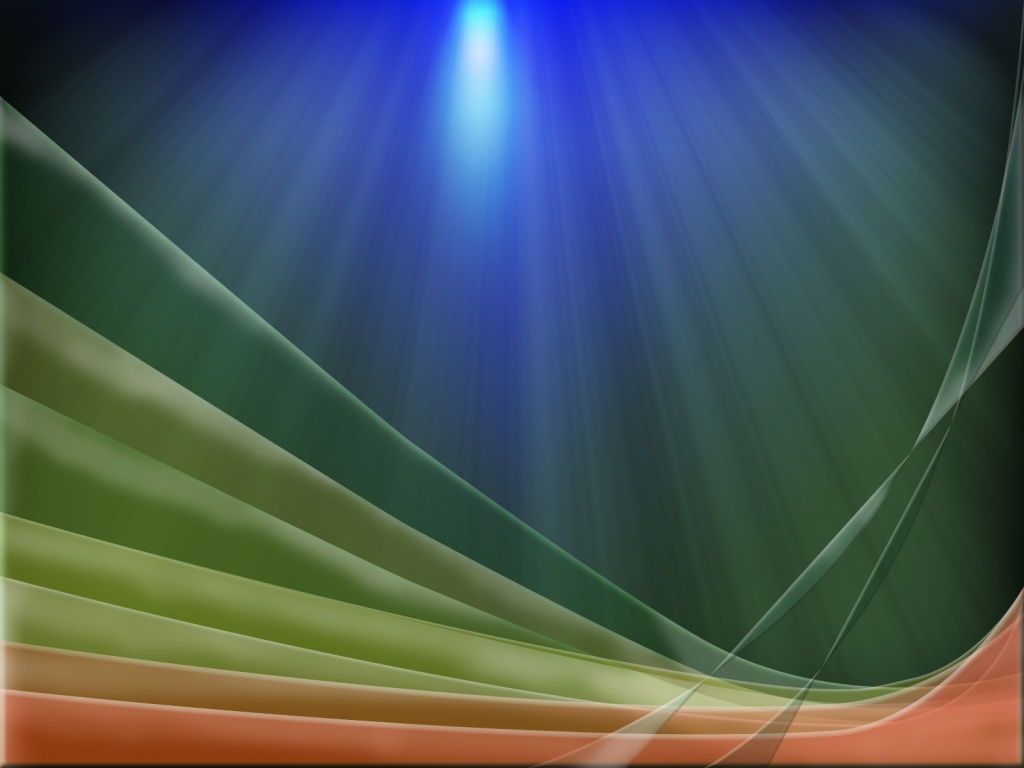Windows Vista Achtergronden | HD Wallpapers