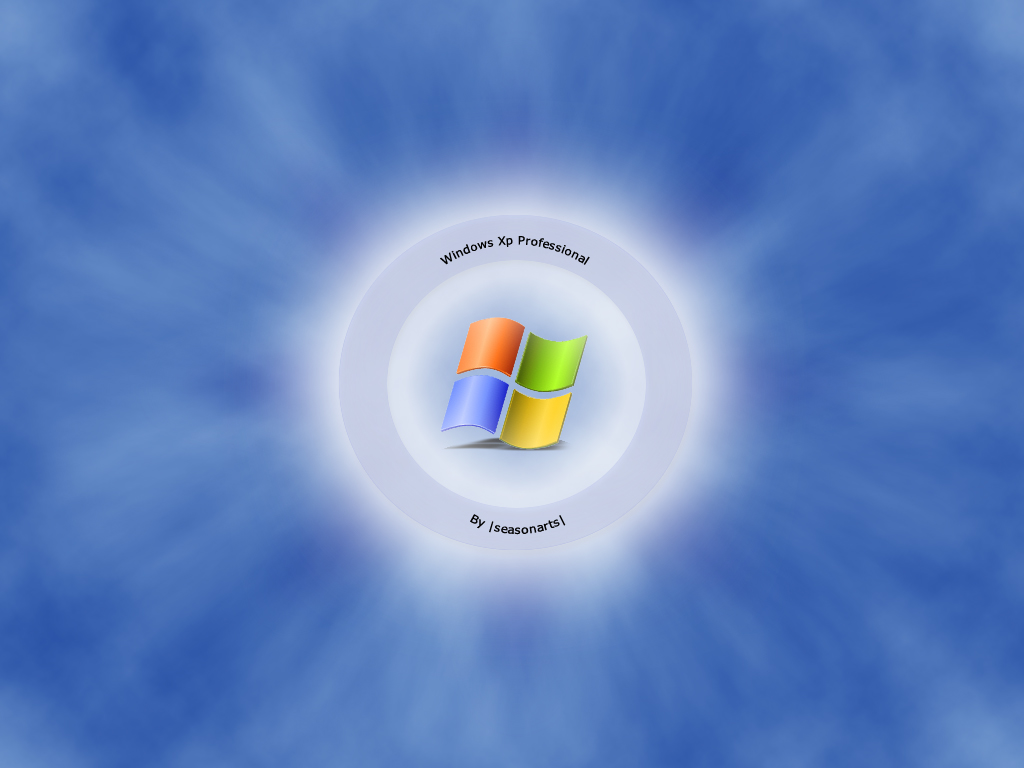 Windows xp achtergronden hd wallpapers for Windows 7 bureaublad