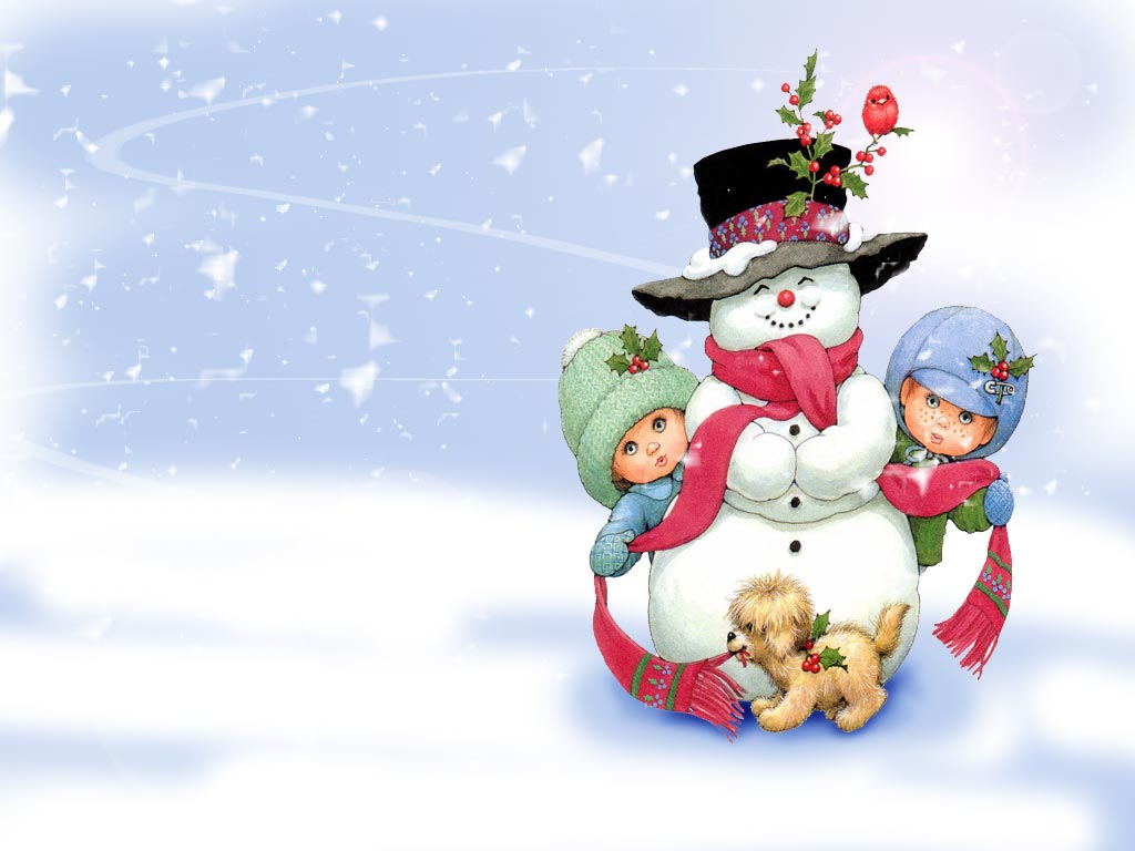 https://1.bp.blogspot.com/_RAlP3BmEW1Q/TQVrzcF4SxI/AAAAAAAACFI/lGbjfg2aFhc/s1600/47-The-best-top-christmas-wallpapers-snowman-children-and-a-dog-wallpaper.jpg