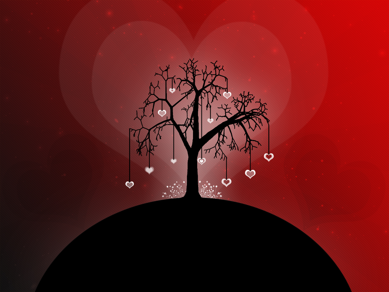 Best Love Wallpapers: HD Wallpapers ,Backgrounds ,Photos