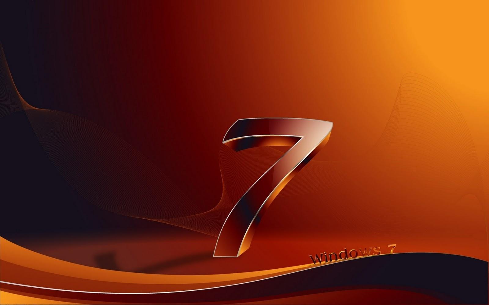 https://1.bp.blogspot.com/_RAlP3BmEW1Q/TQYPGOoA0DI/AAAAAAAACZM/LgXak_PI59Q/s1600/The-best-top-desktop-windows-7-wallpapers-11.jpg