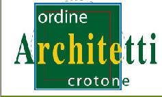 ORDINE ARCHITETTI KR