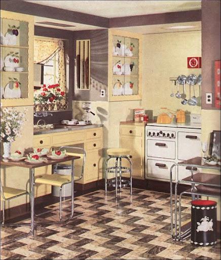 Picturesof Kitchen Appliances
