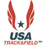 USA Track & Field