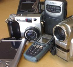 [old-gadgets.jpg]