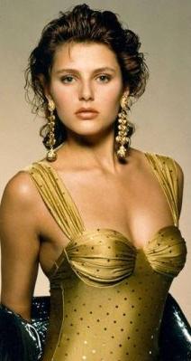 UnderTheSun: The Most Beautiful Miss Universe Titleholders ...