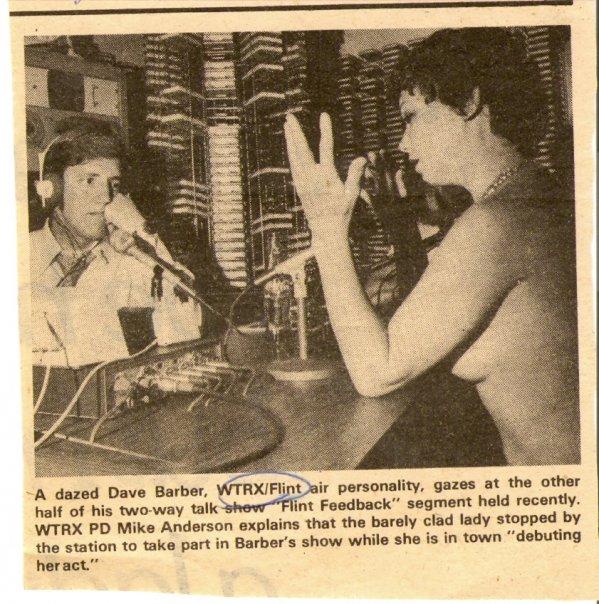 nude radio