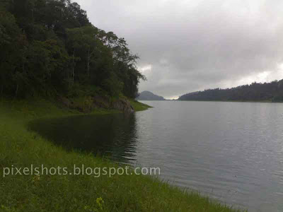 catchment-area-of-sholayar-dam,kerala-river-dams,sholayar-dam-kerala,lake-formed-by-sholayar-dam
