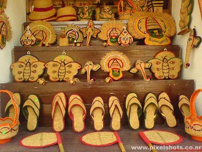 Mattancherry Street Side Shop Photos Pixelshots
