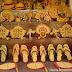 Mattancherry Street Side Shop Photos