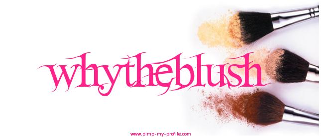 whytheblush: As Seen on YT: My Target Haul :-)
