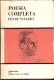 Poesía Completa - César Vallejo / Ed. Arte y Literatura - Casa de las Américas