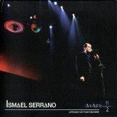 Principio de Incertidumbre (2003) Ismael Serrano
