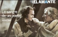 Revista El Amante Cine - Febrero 2008