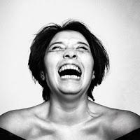 Liliana Herrero - Igual a mi corazón (2008)