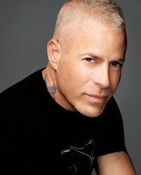Get The Scoop on Celebrity Makeup Artist Billy B!