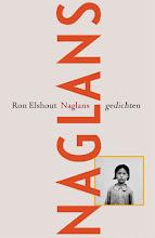 Naglans (2006)