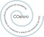 CO2zero