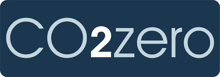 Solución CO2zero