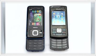 N81 and N80