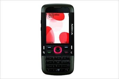 5700 Black Edition