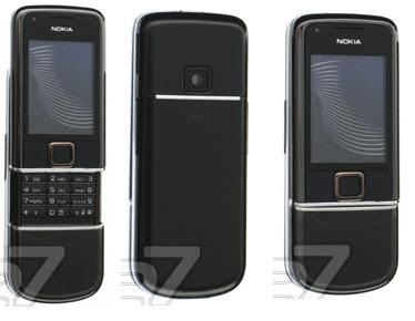 Nokia 8900?