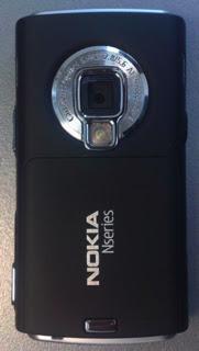 N95 US 3G